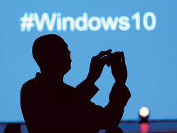 Windows 10 Now On More Than 900 Million Devices Companies