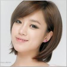 Korean Woman Short Hair Style korean short hair cuts for women teens hairstyle picture magz 1658 by wearticles.com