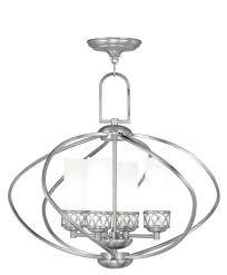 medium size of wrought iron votive candle chandelier wrought iron 6 arm votive candle chandelier umbrella