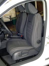 vokswagen jetta front seat cover