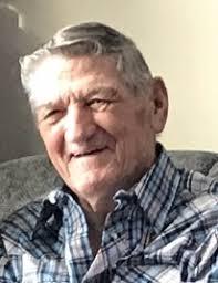 Obituary for John Collins Elliott | Fraser-Morris & Heubner Funeral Home