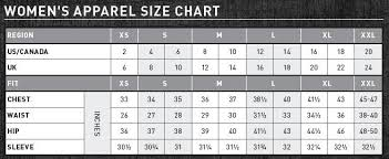 Ariat Women S Jeans Size Chart Ariat Womens Work Fr Jeans Oceanside Custom Workwear