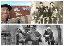 Image result for Butch Cassidy's Wild Bunch