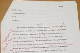 men s humor on the best essay introduction you will ever  men s humor on the best essay introduction you will ever t co xrdfmntr7q