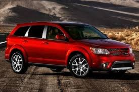 2018 dodge suv lineup. unique lineup used 2012 dodge journey suv pricing  for sale  edmunds 2018  rt release on dodge suv lineup