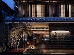D Design Travel Kyoto Kyoto Granbell Hotel Booking Agoda Com Best Price Guarantee