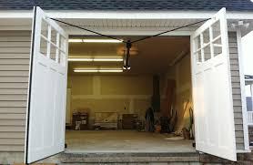 garage door plansThe Major Appeal of Carriage Style Garage Doors  BITDIGEST Design