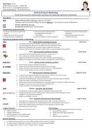 Chef Job Description Resume template Sous Chef Job Description Template 31