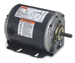 electric motor. Dayton 3K771 Motor, 1/4 HP, 60hz, Belt: Permanent Magnet Motors: Amazon.com: Industrial \u0026 Scientific Electric Motor