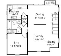 Garage Apt Floor Plans  100 Images  Floorplans With Apartment Garage With Apartment Floor Plans
