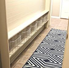 mudroom rugs mudroom rugs mudroom runner rugs mudroom rugs