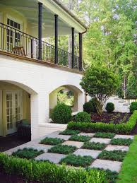 Small Picture Landscape and Garden Design Services Gardens to Love Gardens