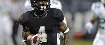 Fiu Football Stadium Seating Chart Florida International University Golden Panthers Football