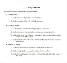 autobiographical essay outline template custom writing at  autobiography essay example for college sample biographical essay crossfit bozeman process essay thesis process essay outline examples hotru everyone how to