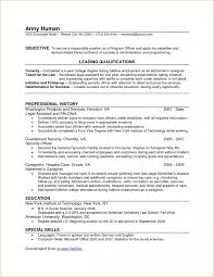 cover letter resume builder army resume builder resume builder army resume builder 2017 builder resume