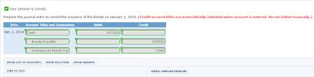 discount on bonds payable balance sheet solved so i need a little help ive already done some of