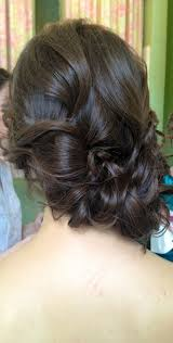 Chingon Hair Style top 25 best low side chignon ideas side bun 8932 by wearticles.com