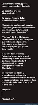 583 best images about Dr le on Pinterest Provence French quotes.
