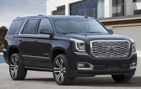 2018 gmc lineup. wonderful 2018 with 2018 gmc lineup o