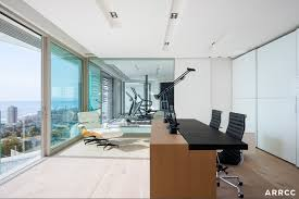 Business Office Designs Stunning 48 Home Office Ideas For 48 Pictures