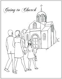 First Communion Coloring Pages Communion For Pages First Communion