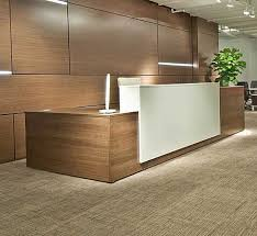 modern office reception furniture. reception desks - contemporary and modern office furniture