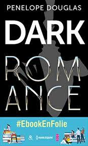 Dark Romance: Le Cur de la Bte jeu iPad, iPhone