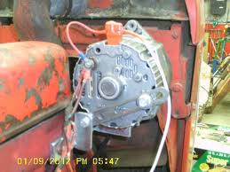 9n 12v wiring diagram images 9n key switch wiring 12v help please 9n wiring diagram 12 volt 1 wire alternator nilzancar