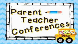 Image result for parent teacher c