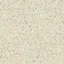 free quartz countertop samples 4 in quartz sample stellar cream kitchen style samples of s 2 x white arabesque quartz samples home office with tv ideas home