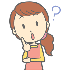 Image result for woman with questions cartoon  free image