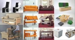 space saver furniture ideas. Storage Saving Furniture. Clever Furniture Designs To Help You Save Space Diy Cozy Home Saver Ideas U