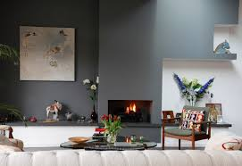Taupe Living Room Grey And Taupe Fireplace Accent Colors Home Combo