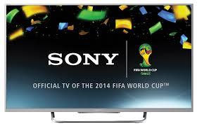 sony smart tv. new sony smart tv\u0027s of 2014 \u2013 kdl42w706 review tv