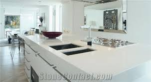 white stone kitchen countertops. Wonderful Stone Pure White Engineered Quartz Kitchen CountertopsPure  Bar Tops Pure Stone CountertopPure Kithen Island  In Countertops K