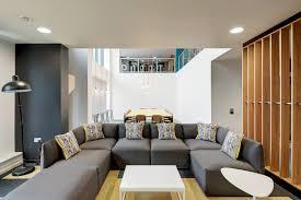 The Living Room Furniture Store Glasgow Bridge House Student Accommodation Fresh Student Living