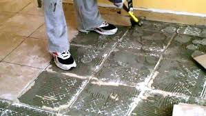 cost to remove tile floor asbestos tile removal cost remove tile floor cost to remove ceramic