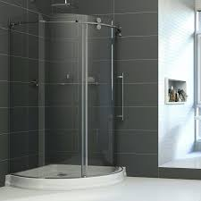 oil rubbed bronze shower door barn style shower door bypass sliding shower doors barn door shower door oil rubbed bronze glass shower barn door hardware oil
