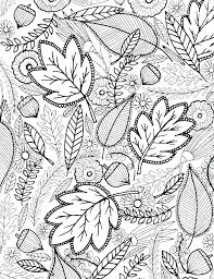 Flower Color Sheets Color By Number Flower Coloring Pages Coloring