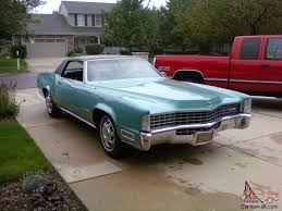 similiar cadillac 472 keywords 1968 cadillac eldorado 472 v 8 fwd for