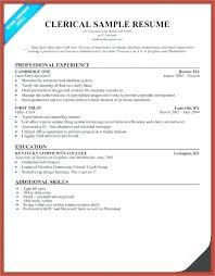 Data Entry Skills Resumes Data Entry Officer Sample Resume Podarki Co