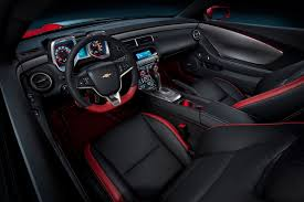 2011 chevrolet camaro red flash show car photo tuningnewsnet 2010 chevrolet camaro interior right photo aaron gold