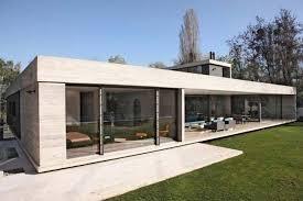 American Home Designers Minimalist Impressive Decorating Design