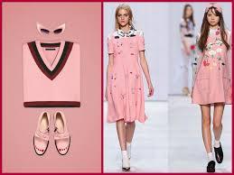 Vivetta Designer Vivetta La Schiapparelli 2 0 Outsider Fashion Designer