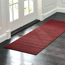 crate and barrel rugs runners crate and barrel doormat red rug runner doormat crate and barrel crate and barrel rugs runners