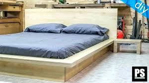 queen size bed frames for sale. Simple Sale Queen Size Beds For Sale Cheap Cost Of Bed Frame S And  Headboard With Queen Size Bed Frames For Sale
