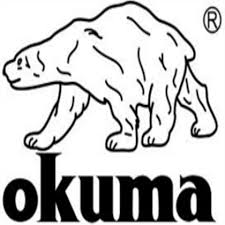 okuma logo. okuma logo