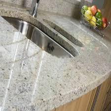 china kashmir white granite countertops granite countertop slab marble granite kitchen countertop