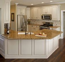 cost to install kitchen cabinet knobs awesome kitchen cabinet knobs brushed nickel cost to install island