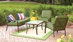 garden ridge patio furniture. Conversation Patio Set Luxury Sets Under Perfect About Remodel Garden Ridge Furniture